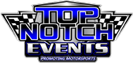 top_notch_events