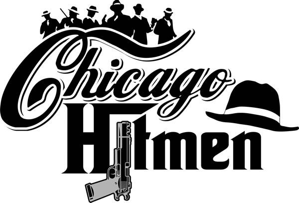 ChicagoHitmen