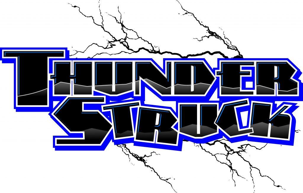 ThunderstruckLogo