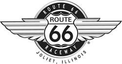 Route66Raceway