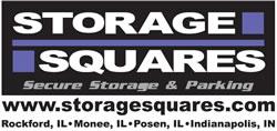StorageSquares