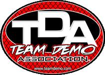 Team Demo Association