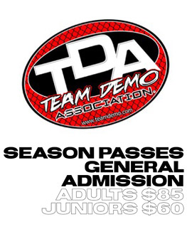 team demo tickets