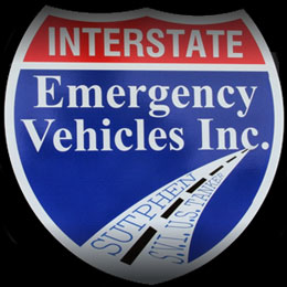 interstate-emergency-vehicles